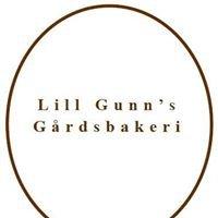 Lill Gunn's Gårdsbakeri