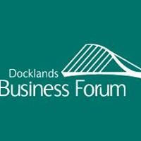 Docklands Business Forum