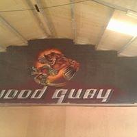 Woodguay