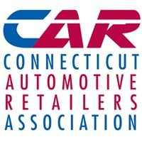 Connecticut Automotive Retailers Association