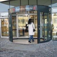 Gertrudis-Hospital Westerholt