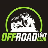OffRoad Club Lúky