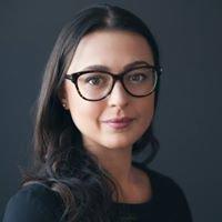 Héloïse Nicolas - Courtier immobilier résidentiel
