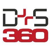 D+S communication center Frankfurt/Oder GmbH