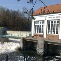 Sołectwo Straszyn / Straszyn Info -  Strona Sołectwa Straszyn