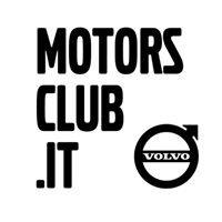 VOLVO Motorsclub - Reggio Emilia