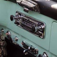 Autopflege-Simgen