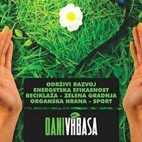 Dani Vrbasa