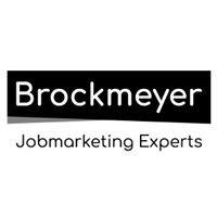 Brockmeyer Vacaturemarketing B.V.