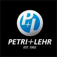 Petri+Lehr GmbH