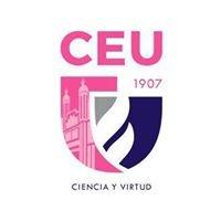 Centro Escolar University Official