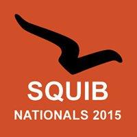 Squib Nationals 2015