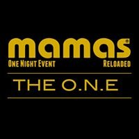 Mamas One Night Party