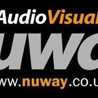 Nuway Audio Visual Ltd
