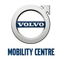 Mobility Centre - Officieel dealer Volvo Cars