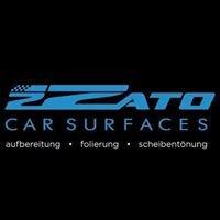 ZZato car surfaces GmbH