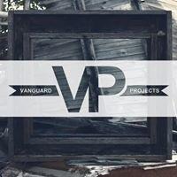 Vanguard Projects