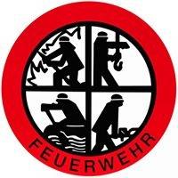 Freiwillige Feuerwehr Ellwangen