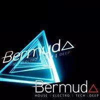 Bermuda Derby Nottingham