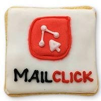 Mailclick Marketing Digital
