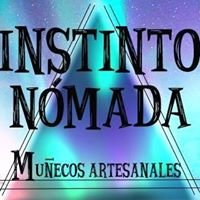 Instinto Nomada