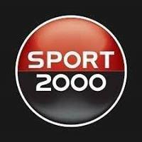De Jonge Sport sport2000
