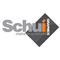 Schui Graphics Ltd