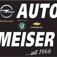 Auto-Meiser