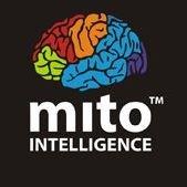 MITO Intelligence - DIGITAL MARKETING