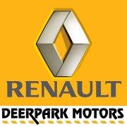 Deerpark Motors