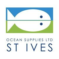 Ocean Supplies St Ives Ltd