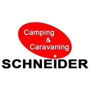 Camping & Caravaning Schneider KG