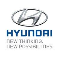 Hyundai Bryanston