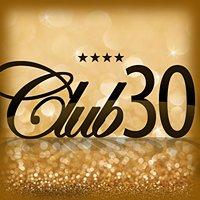 Club30 Party