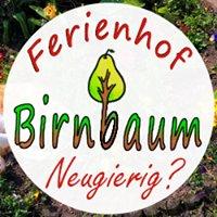 Ferienhof Birnbaum
