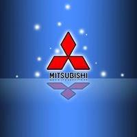 VIP CARS Mitsubishi