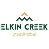 Elkin Creek Guest Ranch