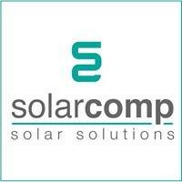 Solarcomp