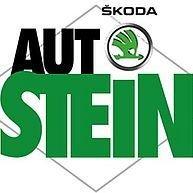 Auto Stein - Skoda Servicepartner
