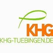 Katholische Hochschulgemeinde (KHG) Tübingen
