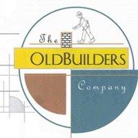 OldBuilders Company