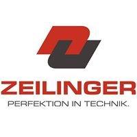 Zeilinger Gmbh