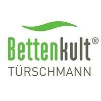 Bettenkult.de c/o Wasserbettenstudio Türschmann