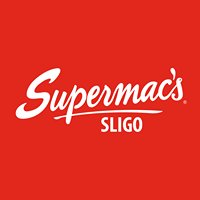 Supermac's Sligo