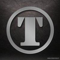 Totem Club