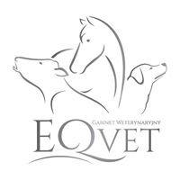 Gabinet Weterynaryjny EQVET