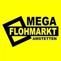 MEGA-FLOHMARKT Amstetten