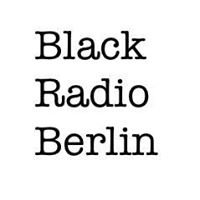 Black Radio Berlin