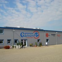 CMD Caravan Meinert Dresden GmbH