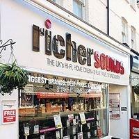 RicherSounds Bromley